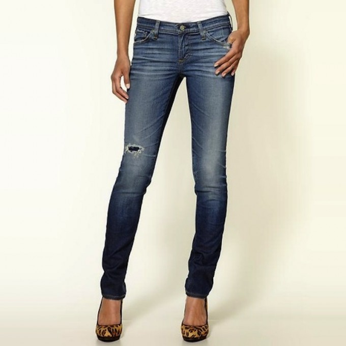 ag-adriano-goldschmied-distressed-super-skinny-jeans