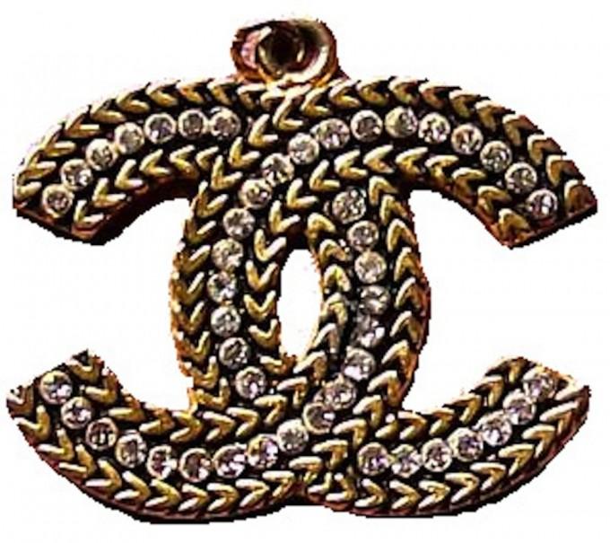 Chanel-Jewelry-1000