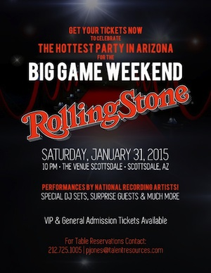 Rolling-Stone-Super-Bowl-Party-2015-Arizona-600x776small