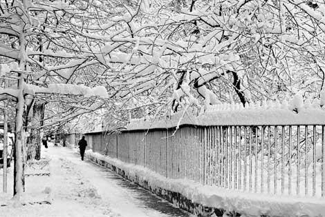 nyc-blizzard-2011
