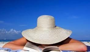 Read Hat