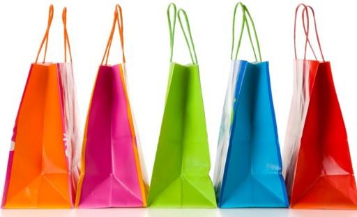 shopping-bags1-512x312